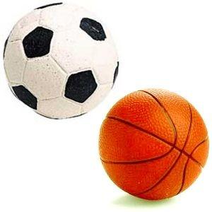 football-and-basketball