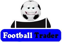 football trading