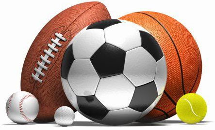 Soccer predictions - Thursday, June 27, 2013